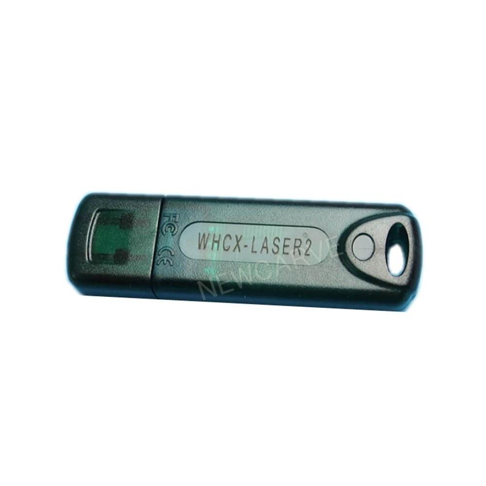 Купить с кэшбэком Leetro MPC6525A CO2 Laser Controller For Laser Cutting Machine NEWCARVE