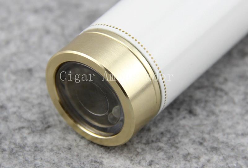 Cigar Tube85
