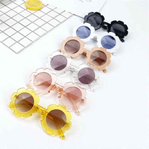 Rama z tworzywa sztucznego gogle maluch dzieci okulary dziecięce Unisex okulary przeciwsłoneczne dla dzieci oprawki do okularów