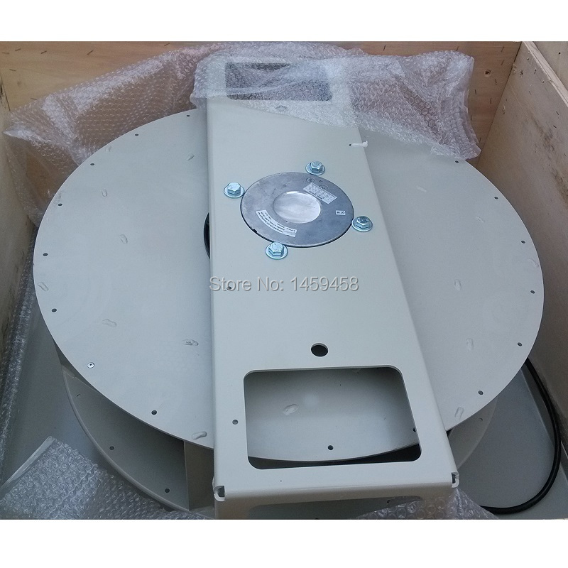 Free shipping replacement AC air compressor GA30C Centrifugal Motor Fan Assembly 1622010322(1622-0103-22)Free shipping replacement AC air compressor GA30C Centrifugal Motor Fan Assembly 1622010322(1622-0103-22)
