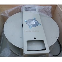 replacement AC air compressor GA30C Centrifugal Motor Fan Assembly 1622010322(1622 0103 22)