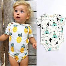 cf4d0ae6f Popular Pajamas Pineapple-Buy Cheap Pajamas Pineapple lots from ...
