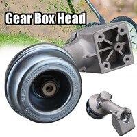 Gear Box Gear Head Replacement Fit Grass Trimmer Brush Cutter for STIHL FS44 FS55 FS72 FS74 FS75 FS76 FS80 FS85 FS90 FS100 FS110