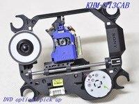 313CAB DVD оптический дисковод KHS-313A с механизмом KHM-313CAB 313
