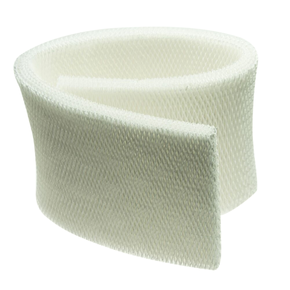 EAS-Humidifier Filter Wick for AIRCARE MAF1 MoistAIR (6-Pack)EAS-Humidifier Filter Wick for AIRCARE MAF1 MoistAIR (6-Pack)