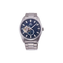 Наручные часы Orient RA-AR0003L1 мужские механические с автоподзаводом