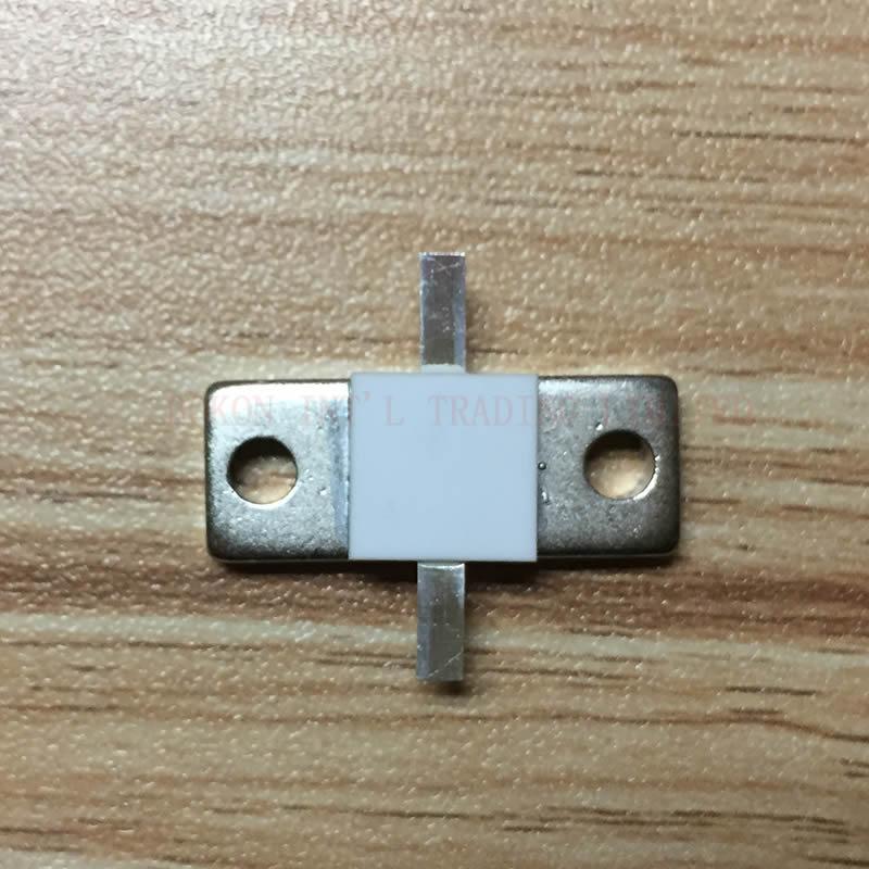 Flange Resistors RFR250-50 250watt 50ohm 250W 50ohm Cross Reference RFP 250-50RM 31-1076 31A1076F RFR 250-50 RFR50-250