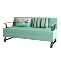 Couch Puff Asiento Futon Recliner Koltuk Takimi Pouf Moderne Cama Para Sala Mueble Mobilya Set Living Room Furniture Sofa Bed