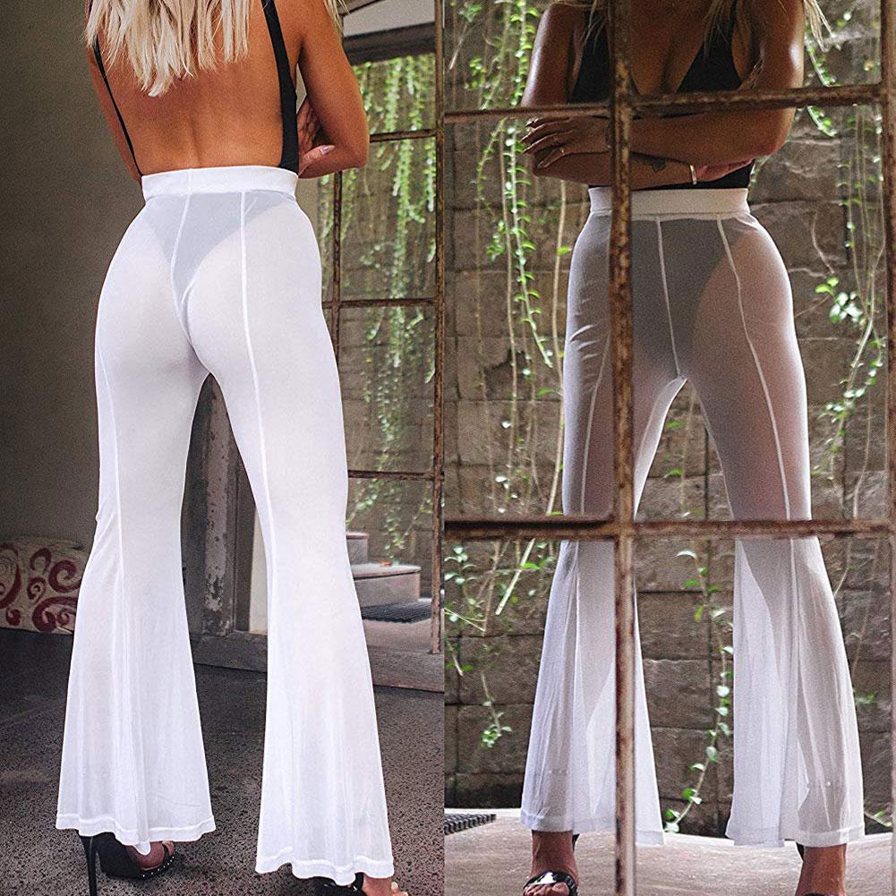 Уранус белые прозрачные брюки на девушках зрелые