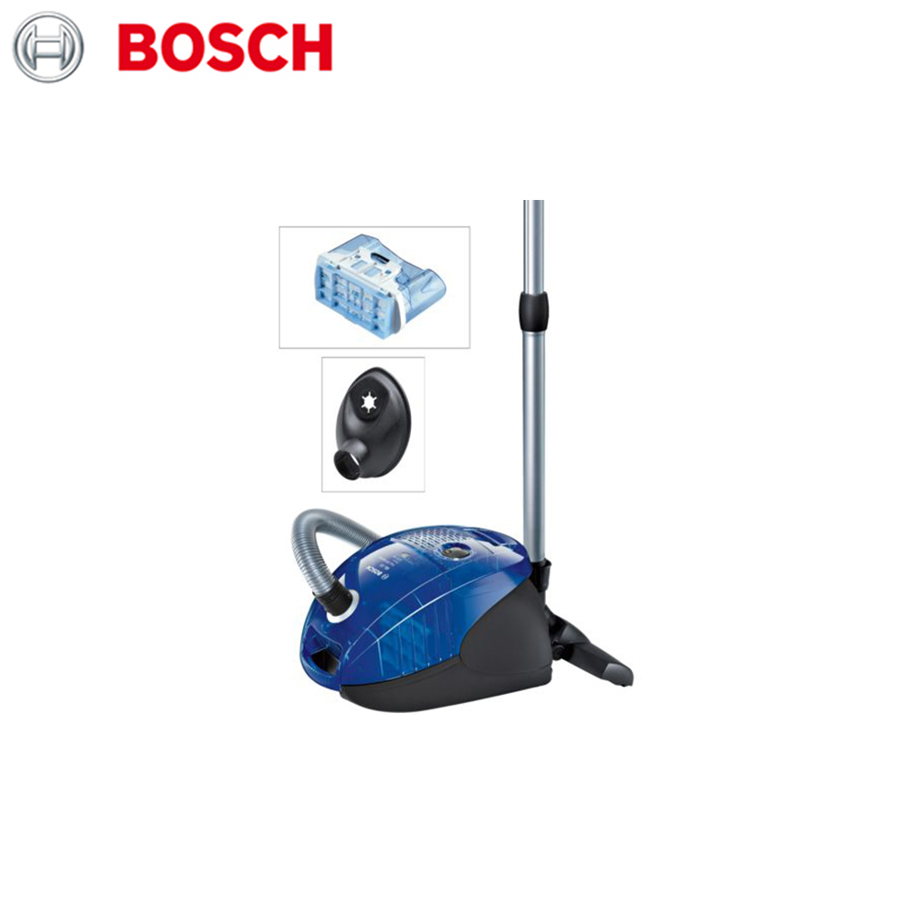Vacuum Cleaners Bosch BSGL32383 for the house to collect dust cleaning appliances household vertical wireless vacuum cleaners bosch bsg62185 for the house to collect dust cleaning appliances household vertical wireless