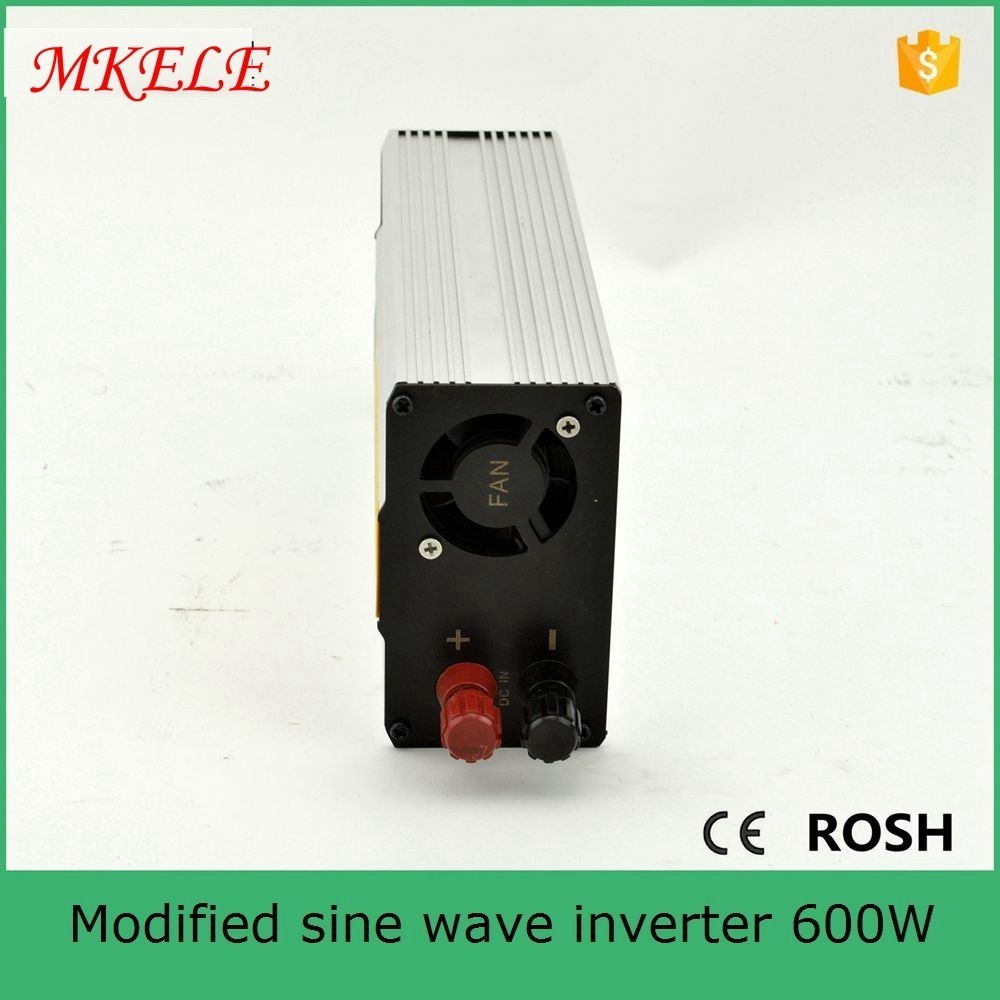 Power Inverter 240 Volts Inverter 48VDC 230vacVAC Inverter MKM600-482G Modified Sine Wave Off Grid Circuit BoardPower Inverter 240 Volts Inverter 48VDC 230vacVAC Inverter MKM600-482G Modified Sine Wave Off Grid Circuit Board