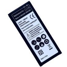 EB-BN910BBE EB-BN910BBK Replacment Battery for Samsung Galaxy Note 4 NOTE4 N910F N910H SM-N910G Internal Batteries Accumulator cheap SUPERSEDEBAT 3501mAh-5000mAh Compatible ROHS for Samsung Galaxy Note 4 NOTE4 SM-N910G N910 N910A N910V N910F N910U for Samsung Galaxy N910T N910H N910X N910P N910C N910K N910FQ no NFC