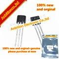 10 шт. 100% Новые оригинальные ZTX213 TO-92S MOS PNP силиконовые планарные транзисторы общего назначения в наличии
