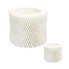 New Stable Quality Replacement Humidifier Wicking Filter for Philipss HU4901 HU4902 HU4903