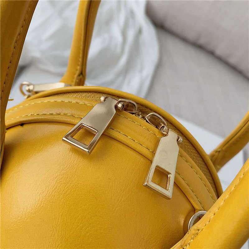 New Luxury Handbags Women Bags Designer High Quality Evening Bags Patent Leather Shoulder Bag Female Crossbody Casual Tote Bags in Shoulder Bags from Luggage Bags