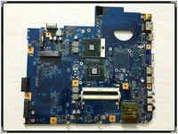 48.4CG07.011 for Acer aspire 5738 Laptop Motherboard JV50-MV M92 MB MBP5601013 MBP5601009 GM45 DDR2 Full Tested
