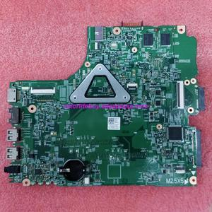 Image 2 - Genuine CN 0YFVC4 0YFVC4 YFVC4 DOE40 HSW PWB:VF0MH I5 4200U GT740M/2G Laptop Motherboard for Dell Inspiron 3437 5437 Notebook PC