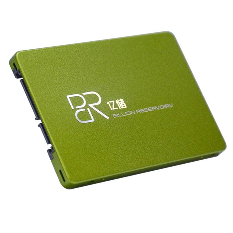 BR de escritorio portátil SSD J11 móvil SSD 2,5 pulgadas SATA3