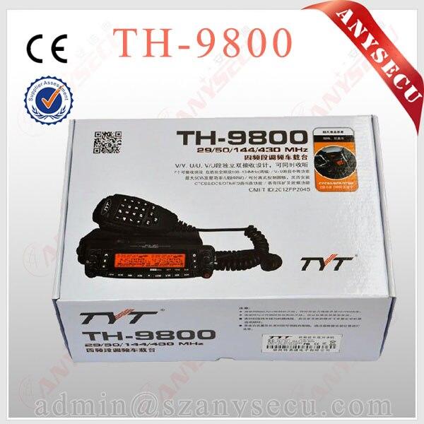 TH-9800 R (8)