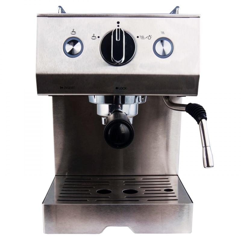 Coffee maker GEMLUX GL-CM-788 oodji 14305023 3b 10577 7900n