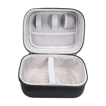 Shockproof Hard Protective Eva Case Handbag Box Travel Case For Oculus Go Virtual Reality Headset And Controllers Accessories цена