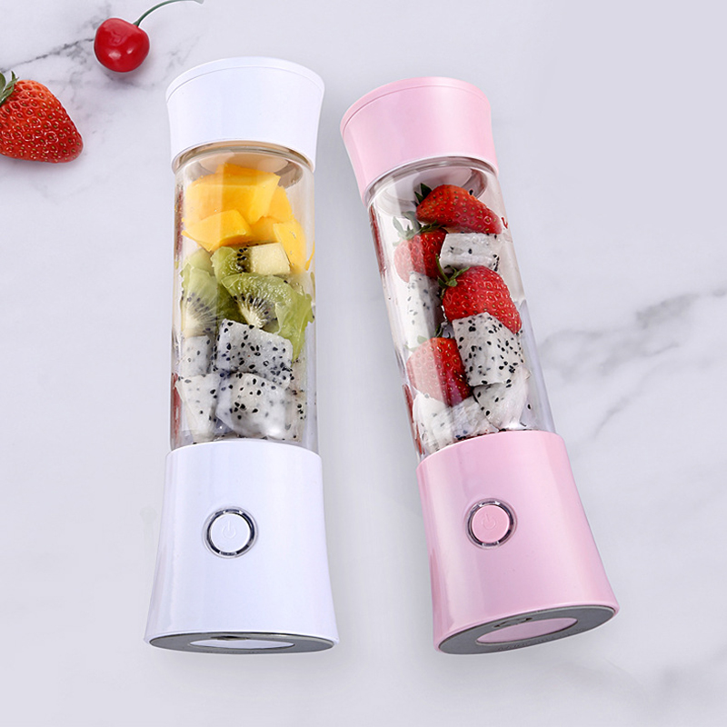 Personal Size Blender, Portable Single Serve Usb Rechargeable Juicer For Shakes And Smoothies, Travel Personal, Juice,Baby FooPersonal Size Blender, Portable Single Serve Usb Rechargeable Juicer For Shakes And Smoothies, Travel Personal, Juice,Baby Foo