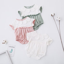 332cbfc9c7cb3 Online Get Cheap Boy Romper Summer -Aliexpress.com | Alibaba Group