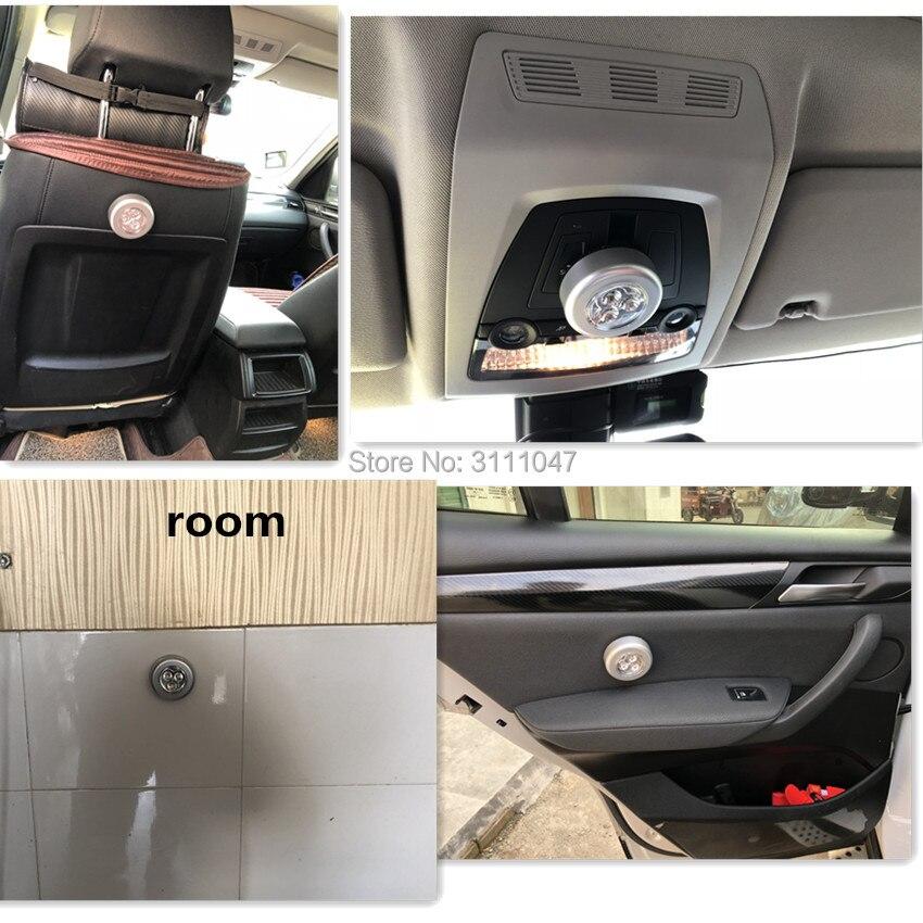 New Hot Car Blind Spot Mirror For Bmw E60 For Peugeot 308 Kia Rio 4 Toyota Corolla 2008 Ix35 For Skoda Yeti Lancer 9 Volvo Xc90 Automobiles & Motorcycles
