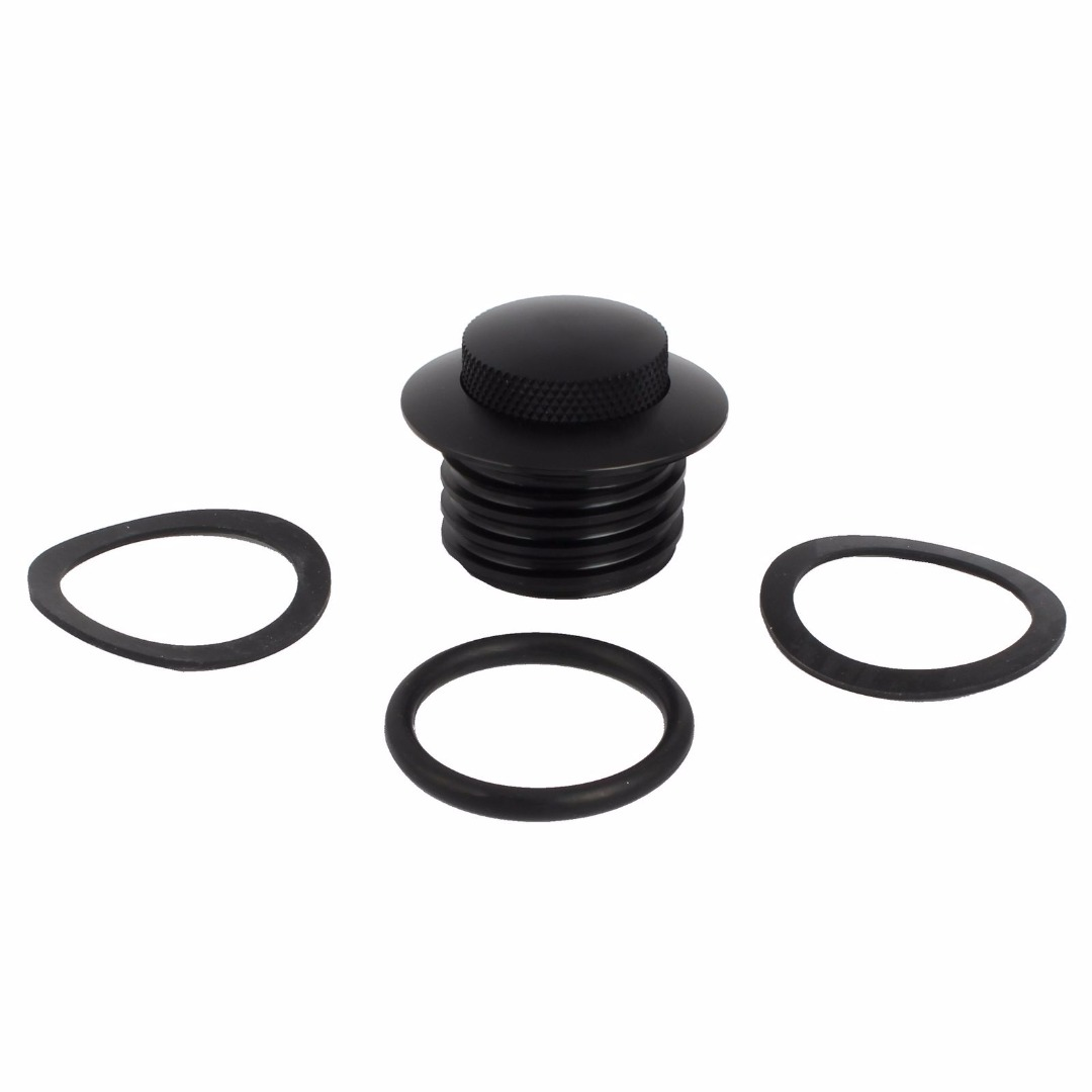 ⊰ Buy gsf25 gas cap and get free shipping - List LED e76