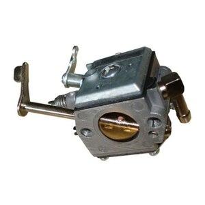 Image 4 - Floatless Carburettor Carb Assembly For Honda GX100 Rammer Engine 16100 Z0D V02