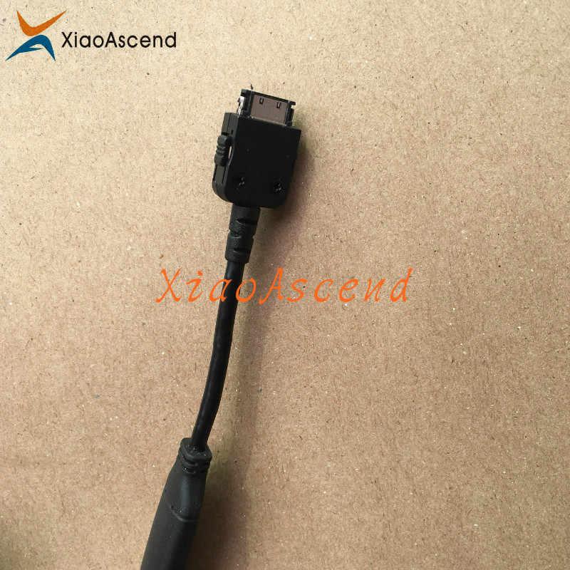 GARMIN ZUMO 660 USB WINDOWS 8 DRIVERS DOWNLOAD (2019)