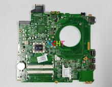 for HP 15-P Series 15Z-P000 766713-501 766713-001 DAY23AMB6C0 w A8-5545M CPU Laptop Motherboard Mainboard Tested 766715 501 766715 001 for hp pavilion 15 p series laptop motherboard day23amb6c0 rev c a10 5745m mainboard 100