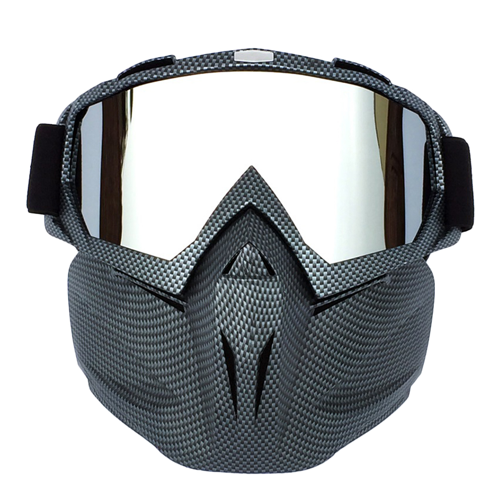 Men Women Ski Goggles Snowboard Snowmobile Goggles Mask Snow Winter Skiing Ski Glasses Motocross Sunglasses(China)