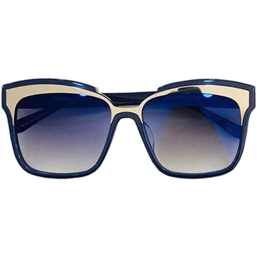 black Brille pink Green Uv Schmetterling 2019 Mode blue Luxus gray Dame Spiegel Weiblichen Damen 400 Fahren Retro Brillen Sonnenbrille Frauen 6wqHS6T