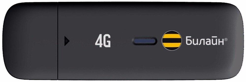 Huawei MF823D LTE USB Dongle Modem