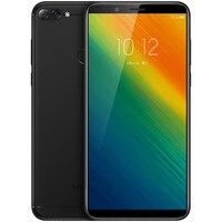 Lenovo K9 Note 4G смартфон 6,0 ''Android 8,1 64-разрядный Восьмиядерный процессор Qualcomm Snapdragon 450 Core 1,8 GHz 3 GB Оперативная память 32 ГБ Встроенная память 16.0MP + 2.0MP ...