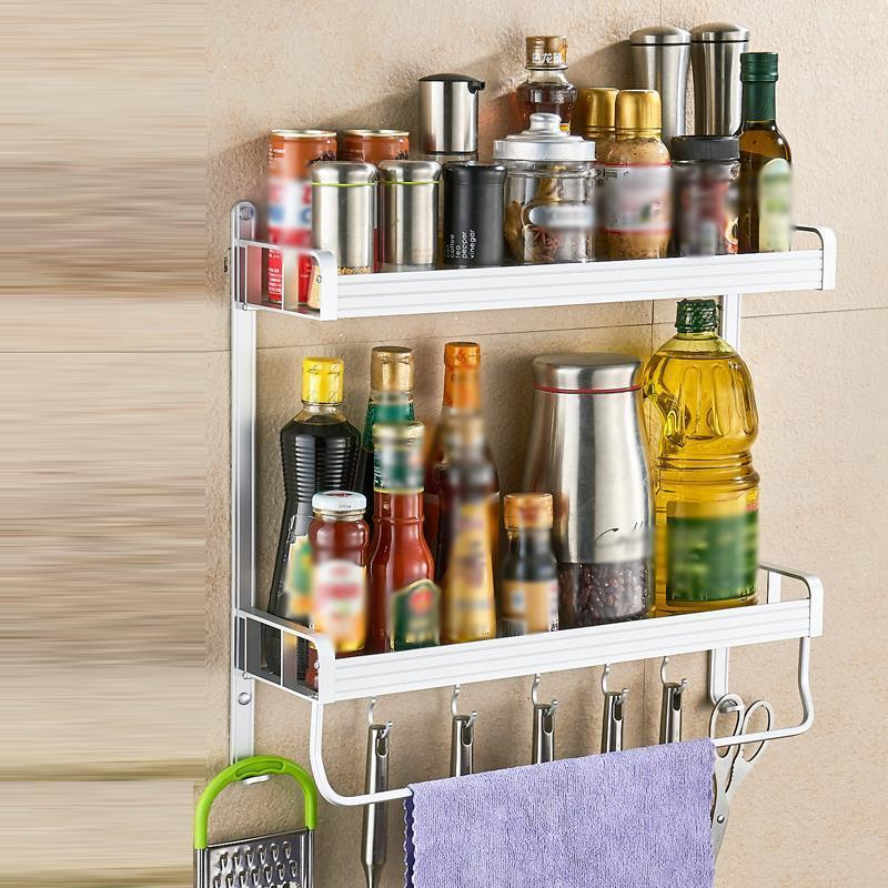 Drying Keuken De Accessories Mutfak Malzemeleri Sponge Holder Sink Supplies Cuisine Rack Cocina Organizador Kitchen OrganizerDrying Keuken De Accessories Mutfak Malzemeleri Sponge Holder Sink Supplies Cuisine Rack Cocina Organizador Kitchen Organizer
