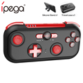 IPEGA PG-9085 PG9085 Rot Wizard Bluetooth Gamepad Wireless Game Controller für Android iOS Nintendo Schalter Win7/8/10 joystick