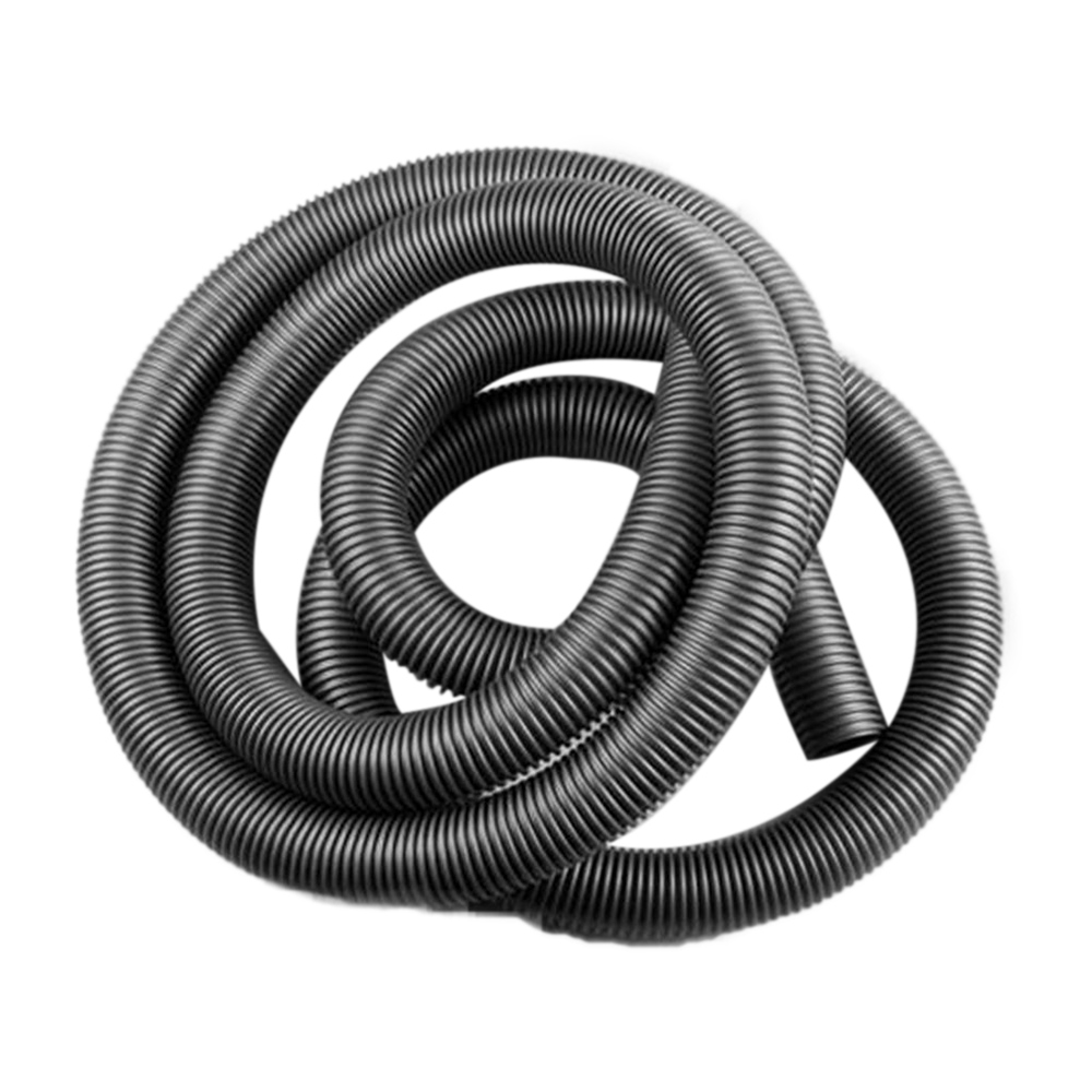 1M 32mm Flexible Vacuum Cleaner Suction Hose Pipe Universal Household