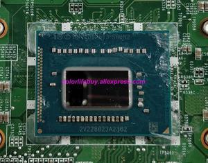 Image 4 - Genuine 729844 501 729844 001 729844 601 DAR62CMB6A0 HM76/1G w i3 3110M CPU Scheda Madre Del Computer Portatile per HP 14 e 15 e 17 e NoteBook PC