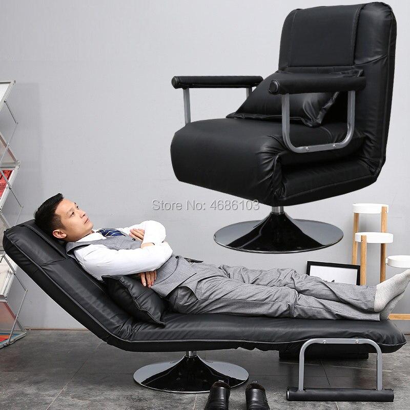 High end business chaise lounge europe style funda sofa - Fundas sofas ajustables ...