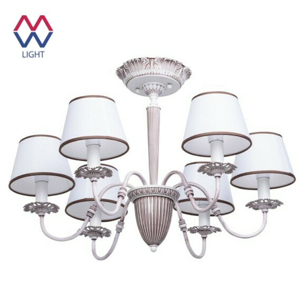 Chandeliers Mw-light 419011006 ceiling chandelier for living room to the bedroom indoor lighting 4 head rgyv 360 mw laser stage lighting projector for christmas