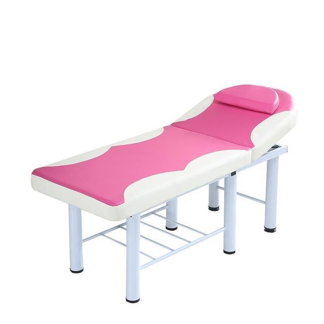 Masajeadora Cama Tattoo Lettino Massaggio Camilla Plegable masaje Mueble Table De Pliante Tafel Salon Chair Folding Massage Bed