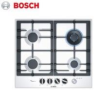 Газовая варочная панель Bosch Serie|6 PCH6A2M90R