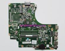 Genuine 747269-001 w E1-2100 CPU Radeon HD8210 Laptop Motherboard Mainboard for HP 14-d006la 14-d017AU 245 G2 NoteBook PC