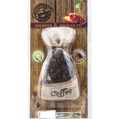 Flavor hanging pouch Azard Freshсo Coffee Cherry with миндалем (CF-03) auto repair manual software alldata 10 53 and mitchell on demand 2in1 with 1tb hdd 2017 installed version with laptop cf 19 win7