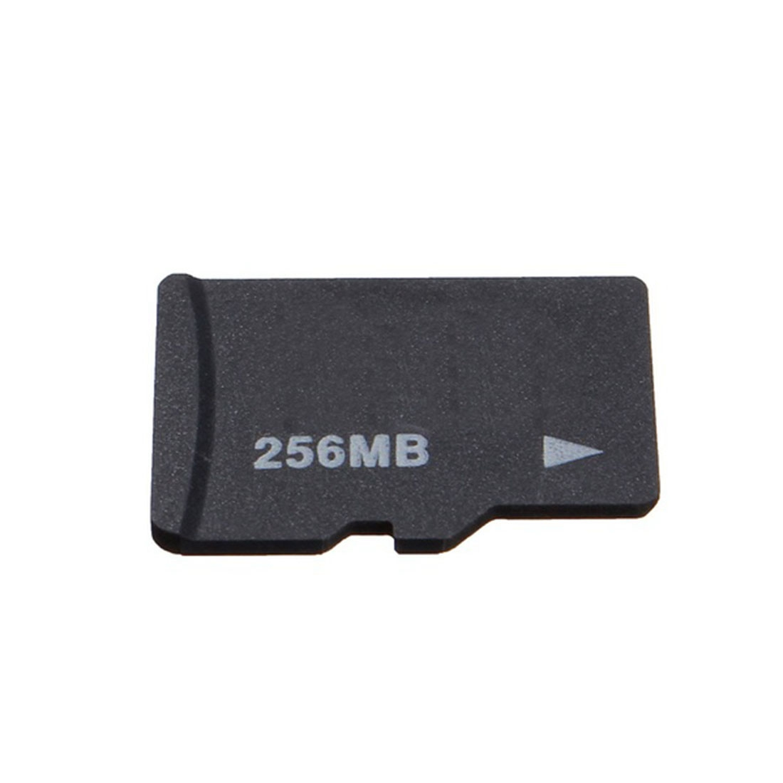 Micro SD TF Memory Card For Samsung Galaxy S5 S4 S3 Note 4 3 2 HTC Sony Nokia Cellphone