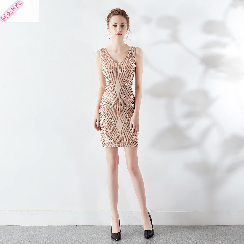 ad39723632c Украина Ограниченная серия полиэфирное волокно однотонное платье Лето 2019  новые сексуальные ночные Клубные платья с бедрами