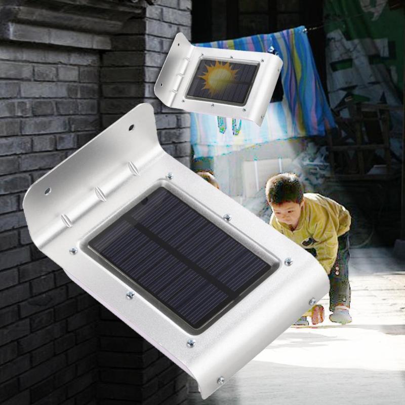 smithsonian solar powered - 1001×1001