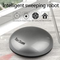 Akıllı Otomatik elektrikli süpürge robotu Mini libero Ev Temizlik Araçları Akıllı Otomatik Süpürgesi|El Itme Süpürgeleri|Ev ve Bahçe -